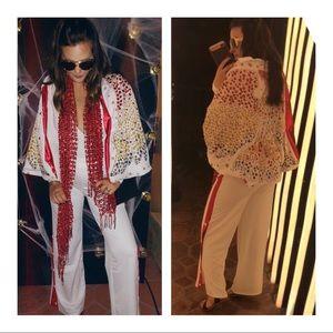 Elvis Halloween Costume (women's!)